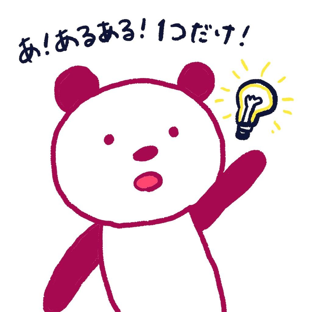 f:id:colo_shaku:20190328131959j:image