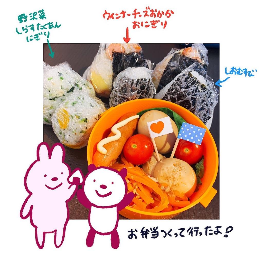 f:id:colo_shaku:20190402210032j:image