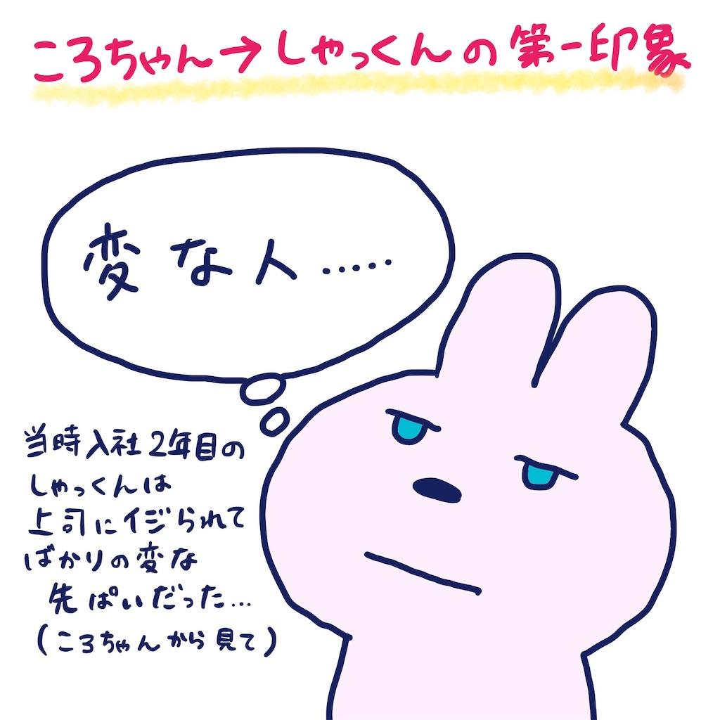 f:id:colo_shaku:20190405220107j:image