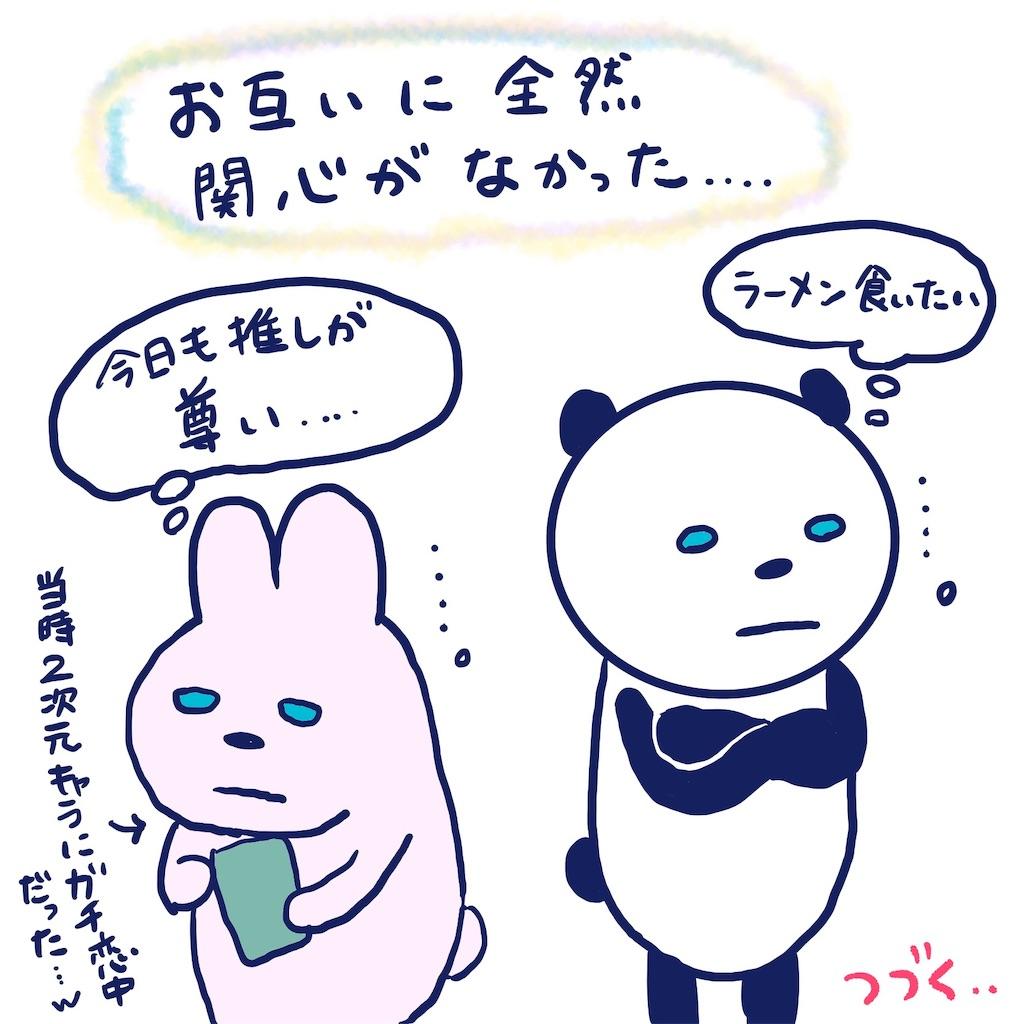 f:id:colo_shaku:20190406002714j:image