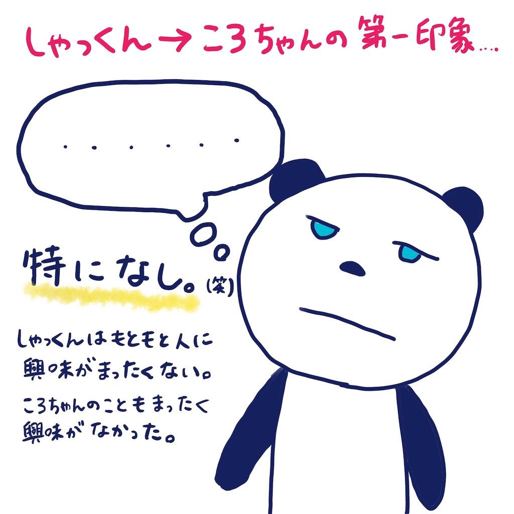 f:id:colo_shaku:20190406002729j:image