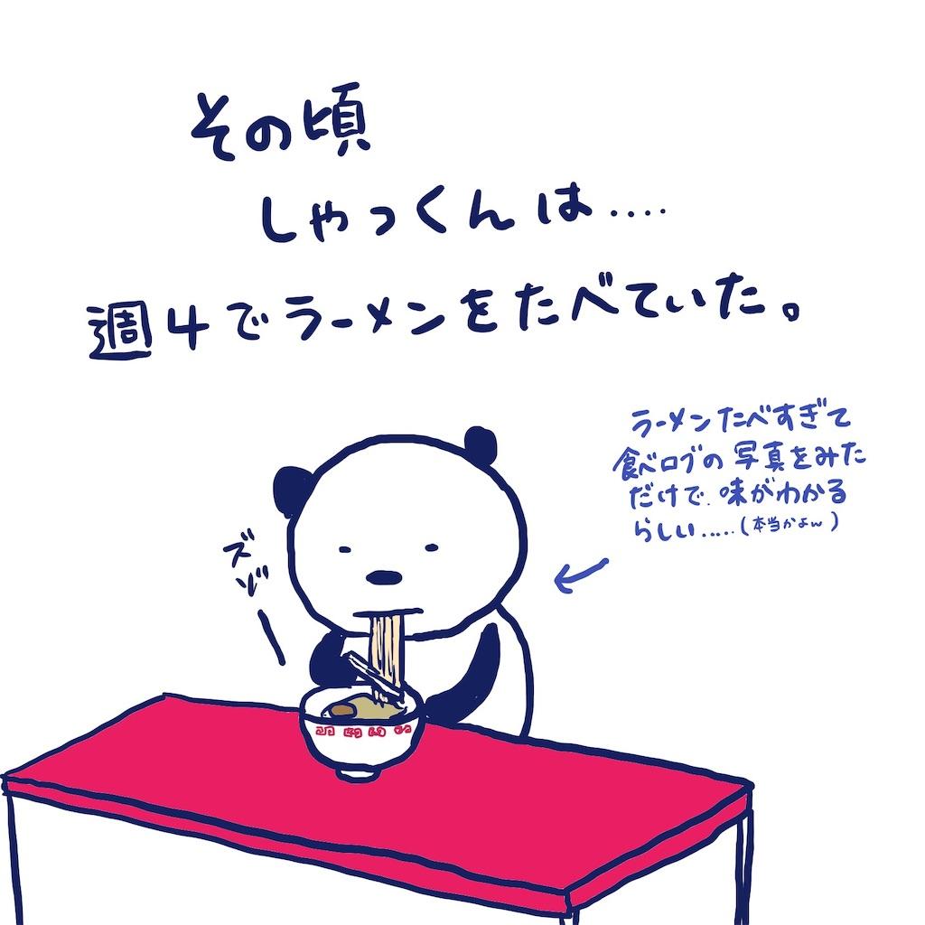 f:id:colo_shaku:20190407093807j:image