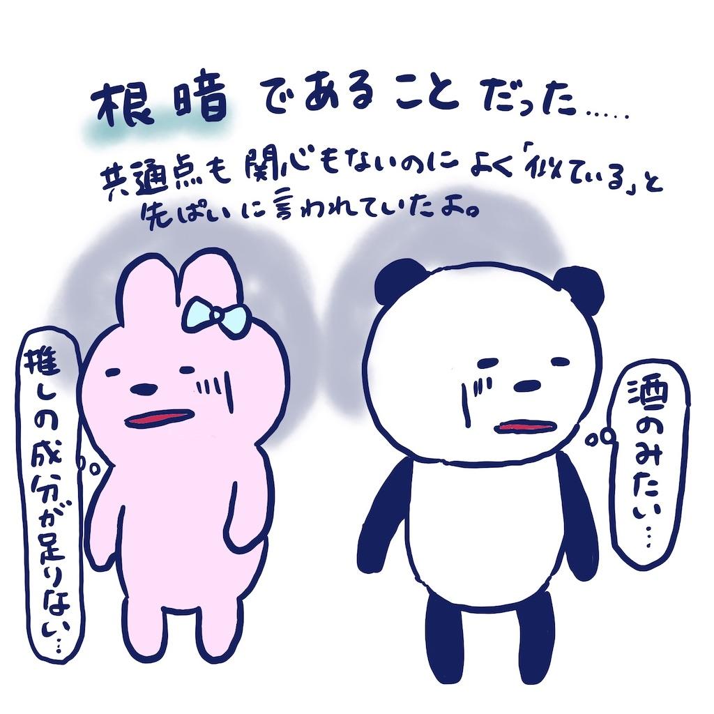 f:id:colo_shaku:20190407093818j:image