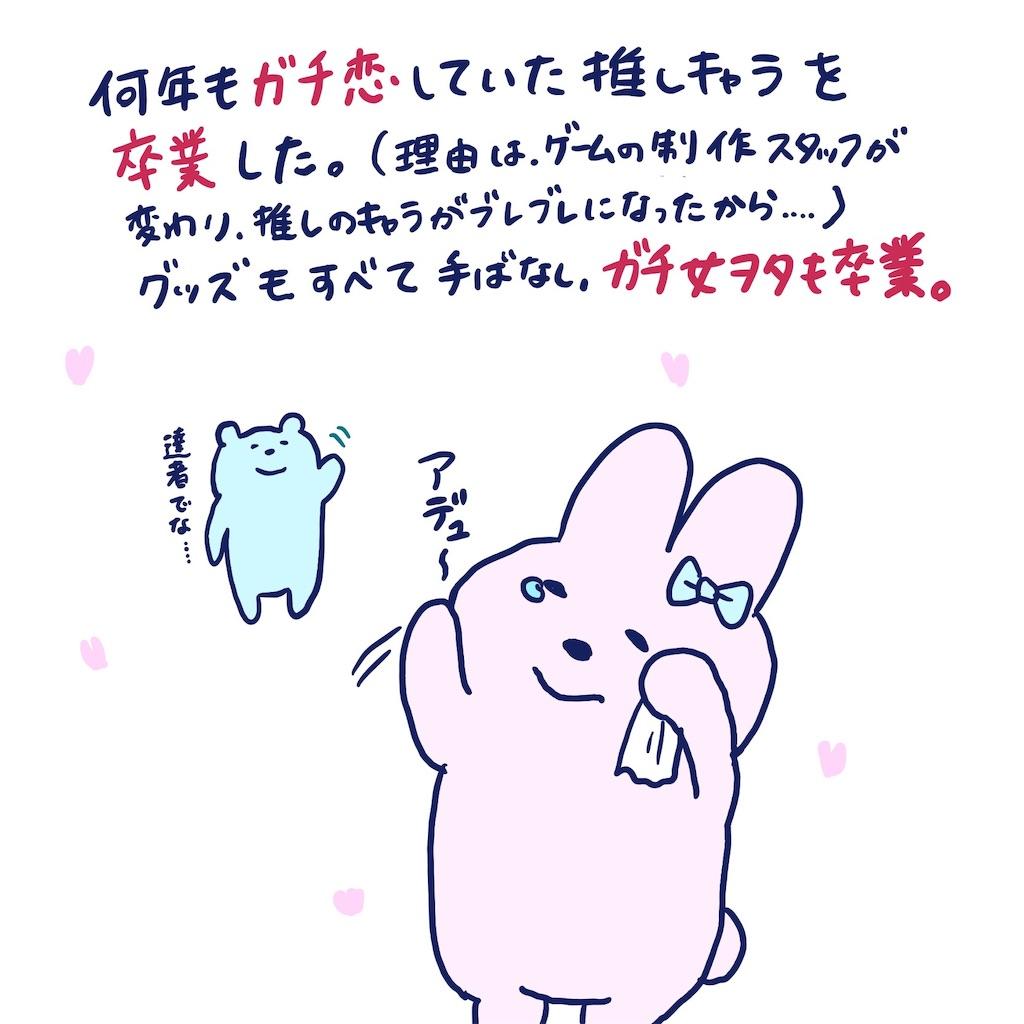 f:id:colo_shaku:20190407213740j:image