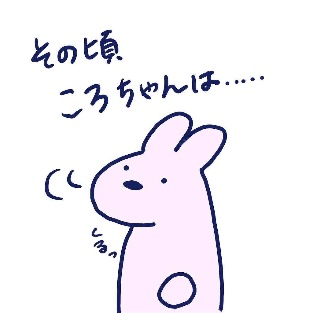 f:id:colo_shaku:20190408234146j:image