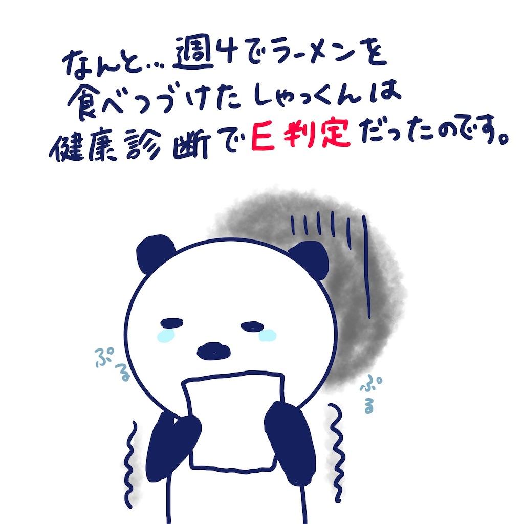 f:id:colo_shaku:20190408234200j:image
