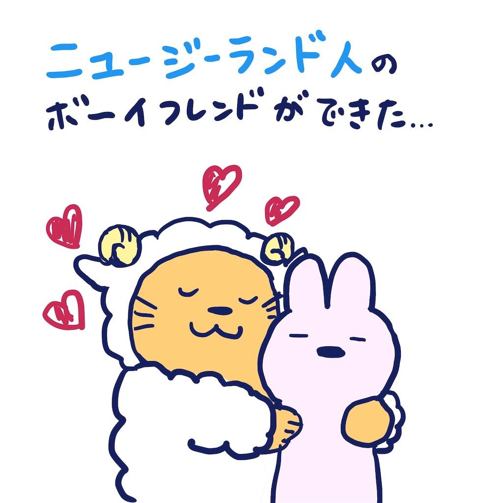 f:id:colo_shaku:20190410130331j:image