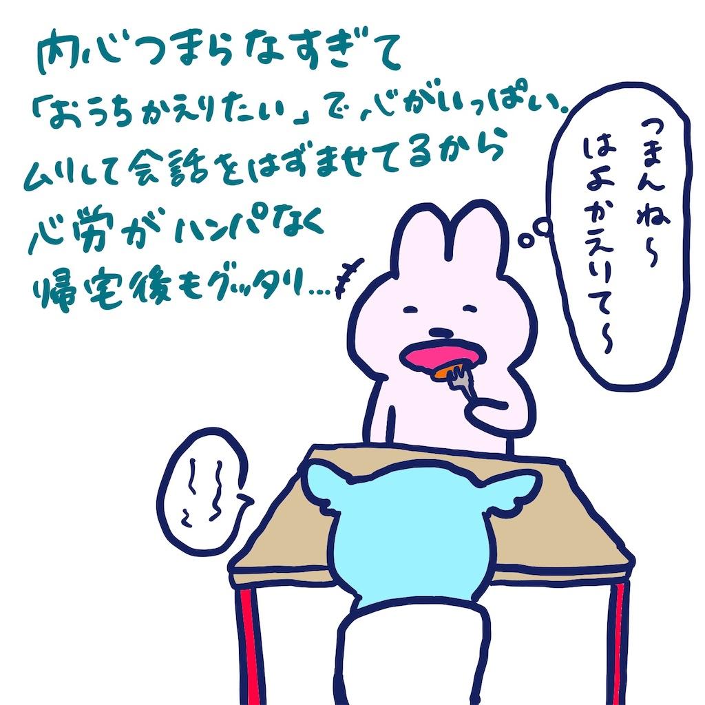 f:id:colo_shaku:20190410130342j:image
