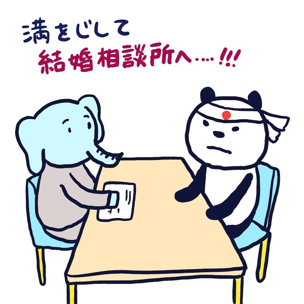 f:id:colo_shaku:20190414080612j:image