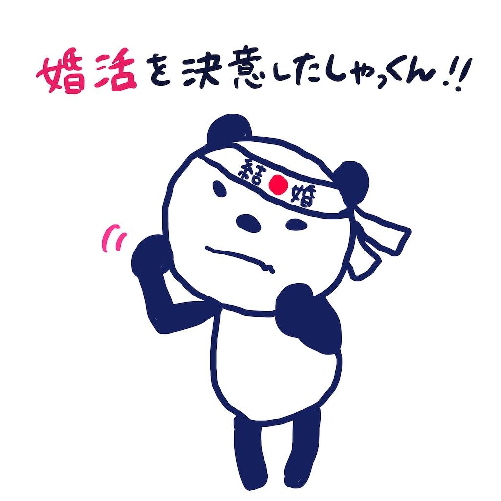 f:id:colo_shaku:20190414080617j:image