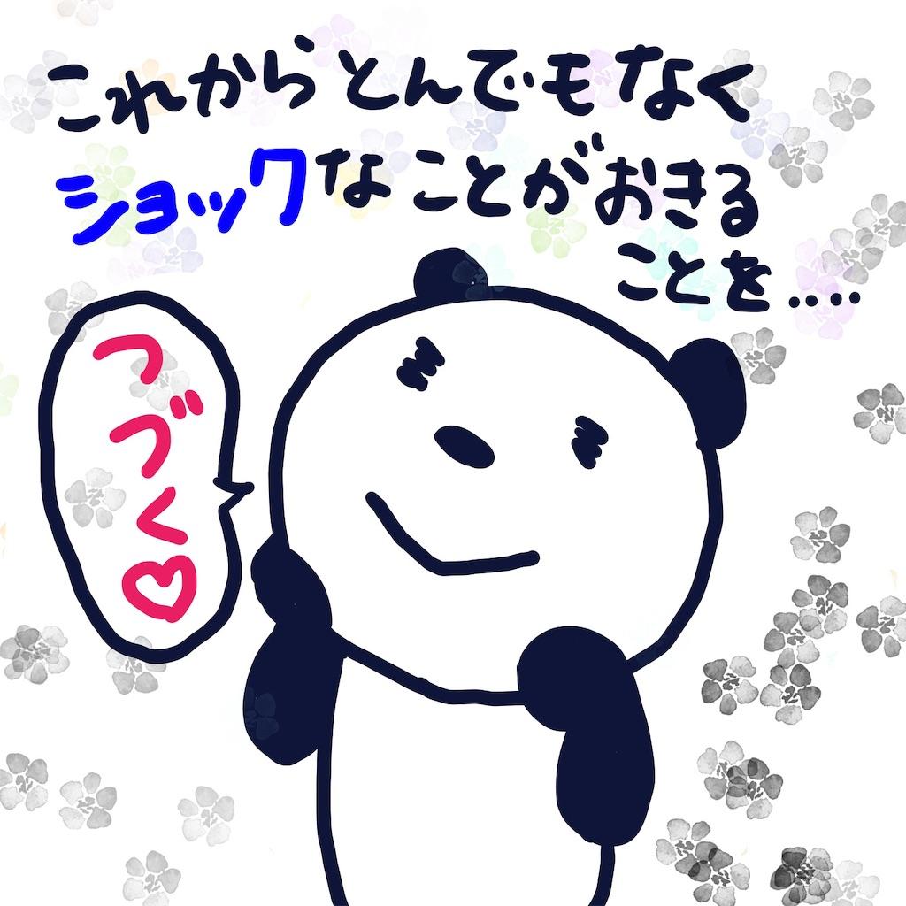 f:id:colo_shaku:20190414080621j:image