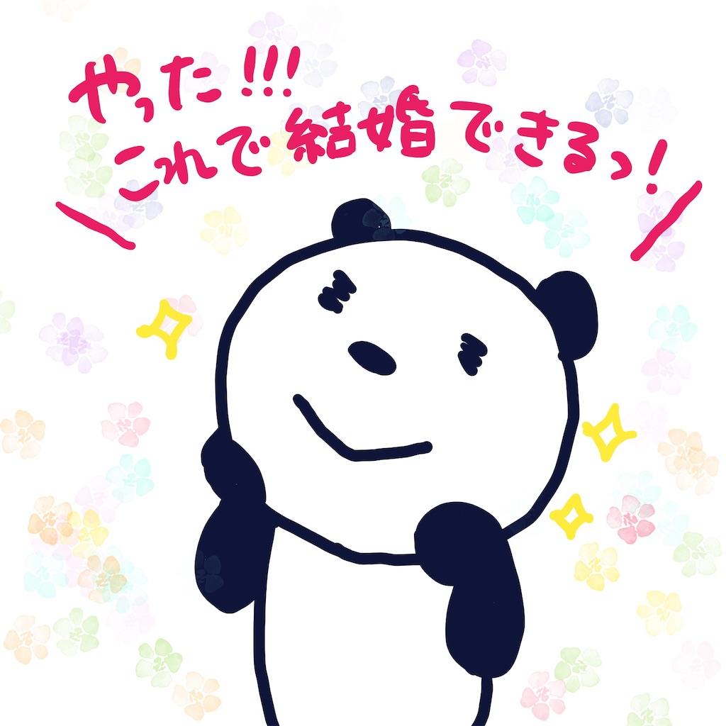 f:id:colo_shaku:20190414081101j:image
