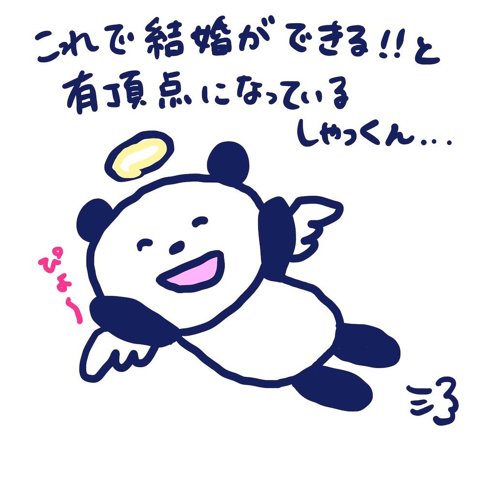 f:id:colo_shaku:20190415070805j:image