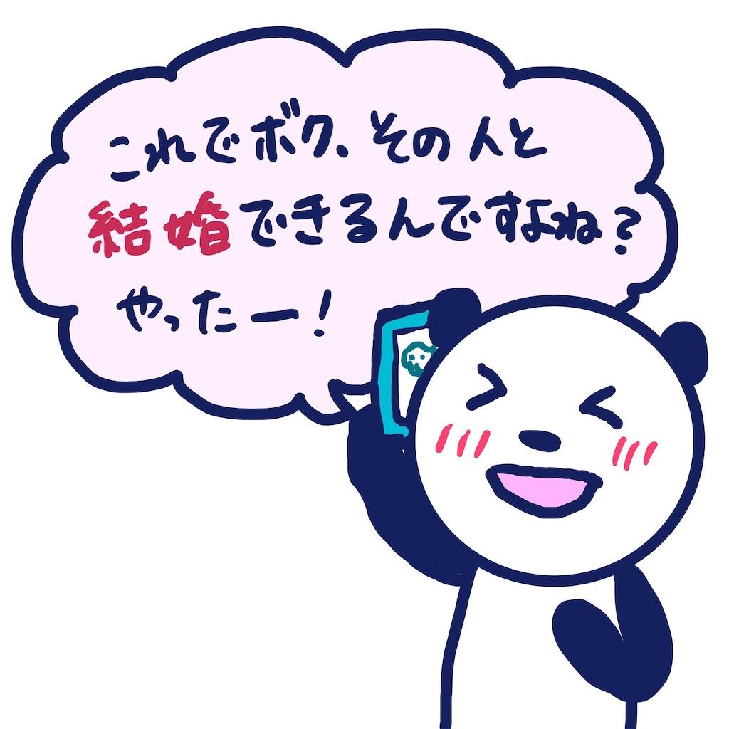 f:id:colo_shaku:20190415070837j:image