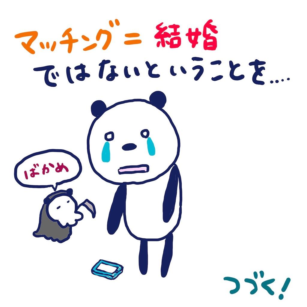 f:id:colo_shaku:20190415070841j:image