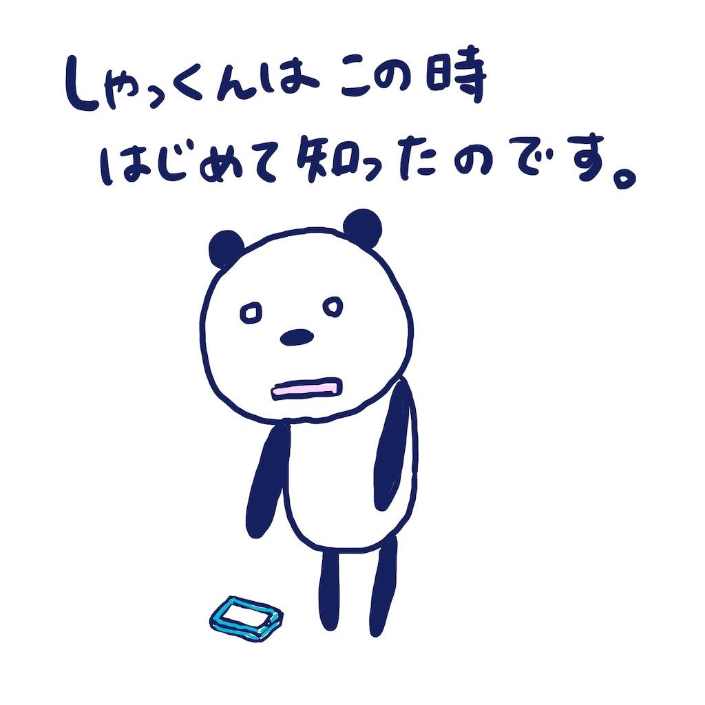 f:id:colo_shaku:20190415070845j:image
