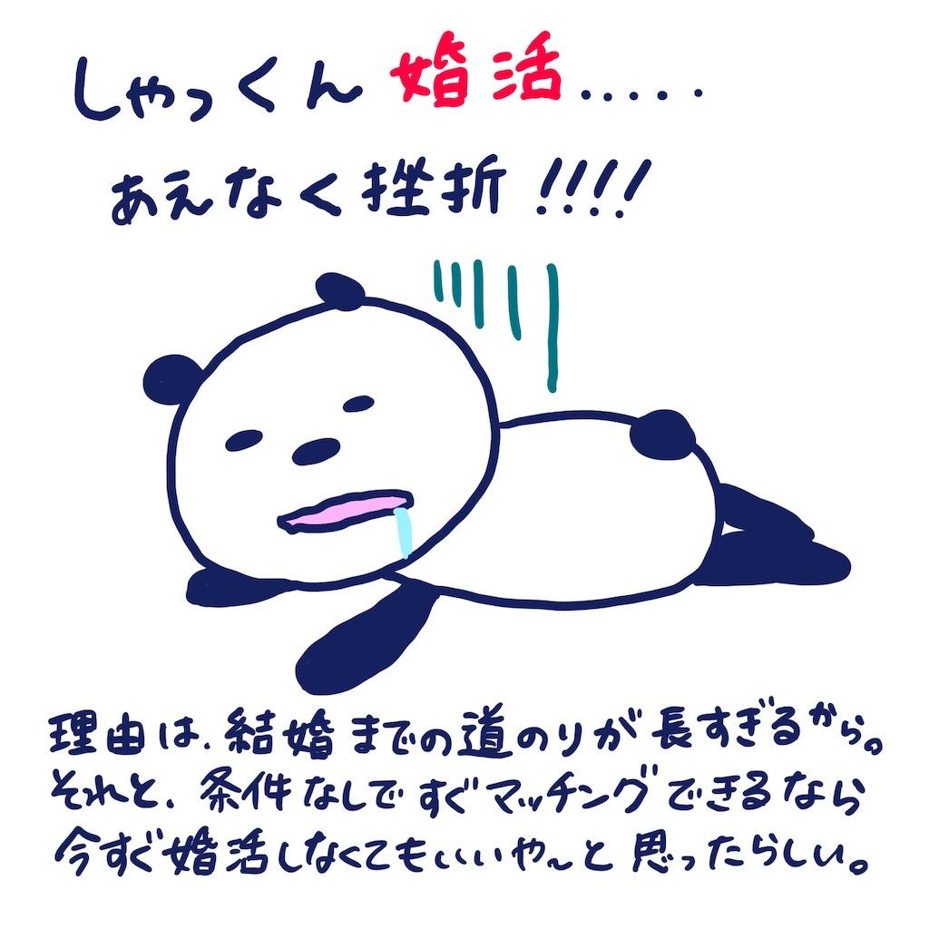 f:id:colo_shaku:20190417154754j:image