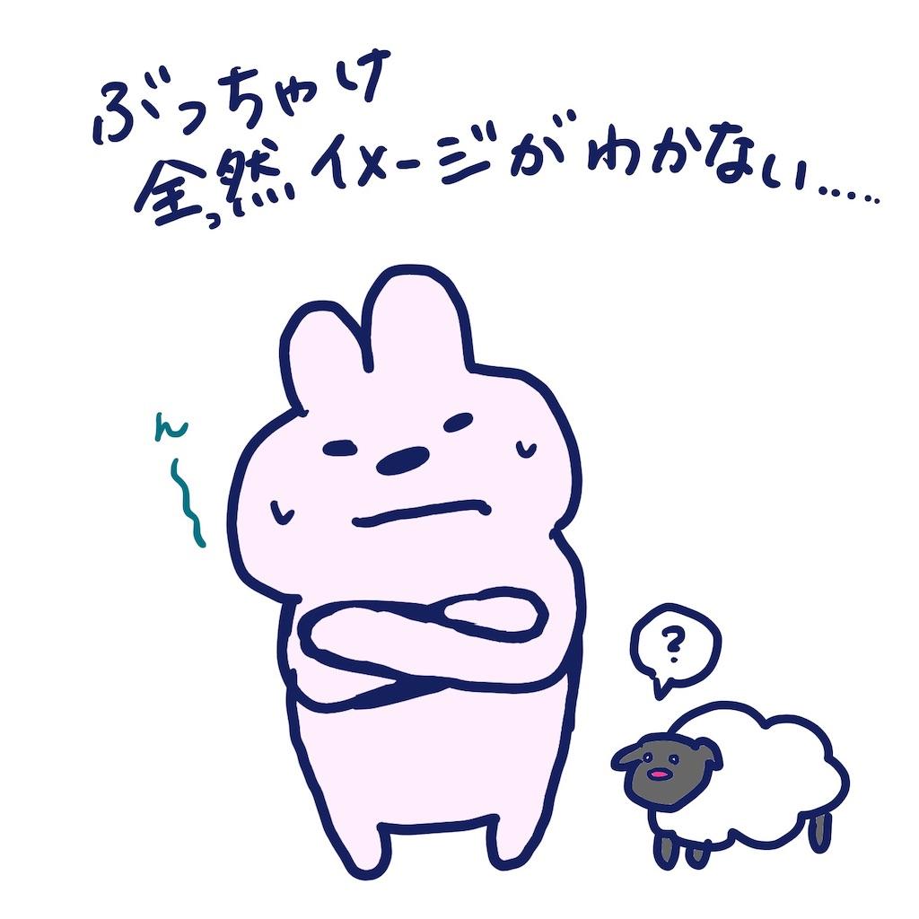 f:id:colo_shaku:20190417154800j:image