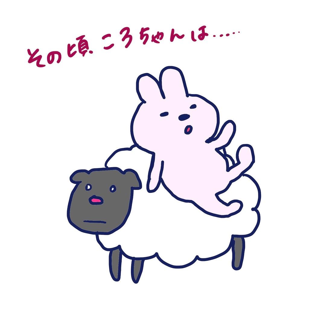 f:id:colo_shaku:20190417154806j:image