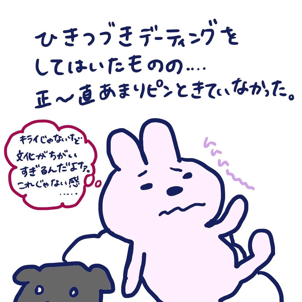 f:id:colo_shaku:20190417154838j:image