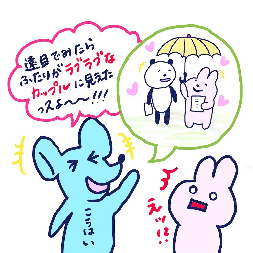 f:id:colo_shaku:20190417233027j:image