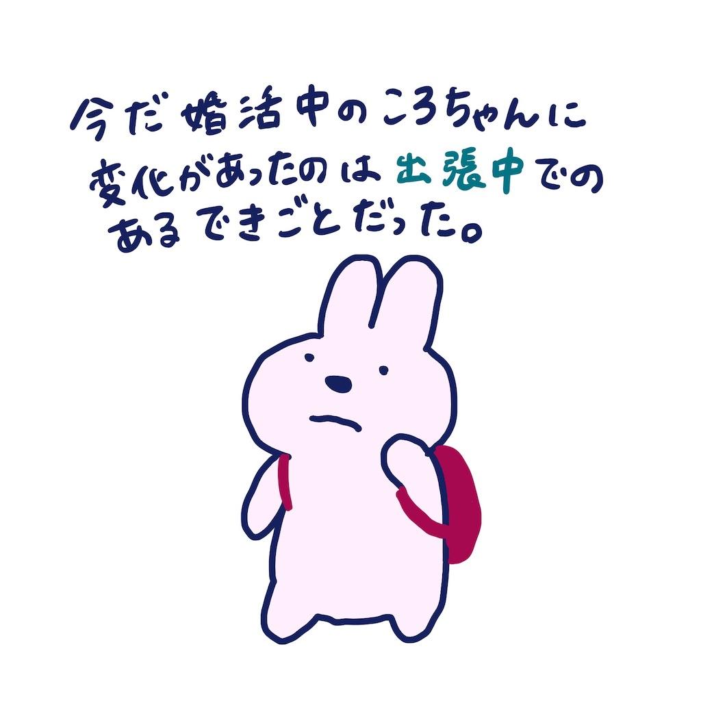 f:id:colo_shaku:20190417233043j:image