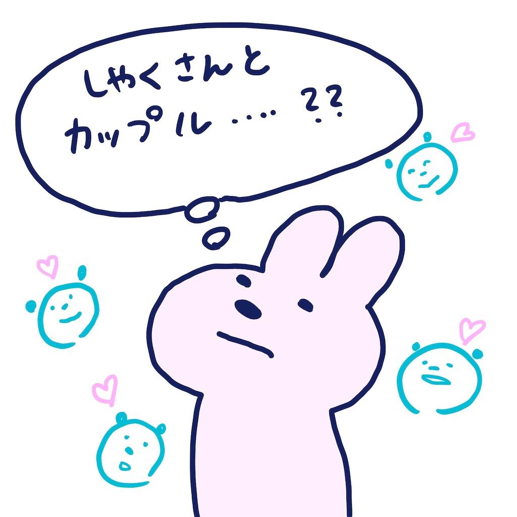 f:id:colo_shaku:20190418092438j:image