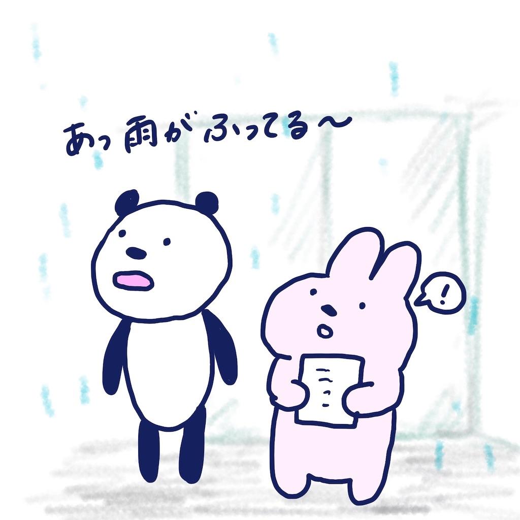 f:id:colo_shaku:20190418092446j:image