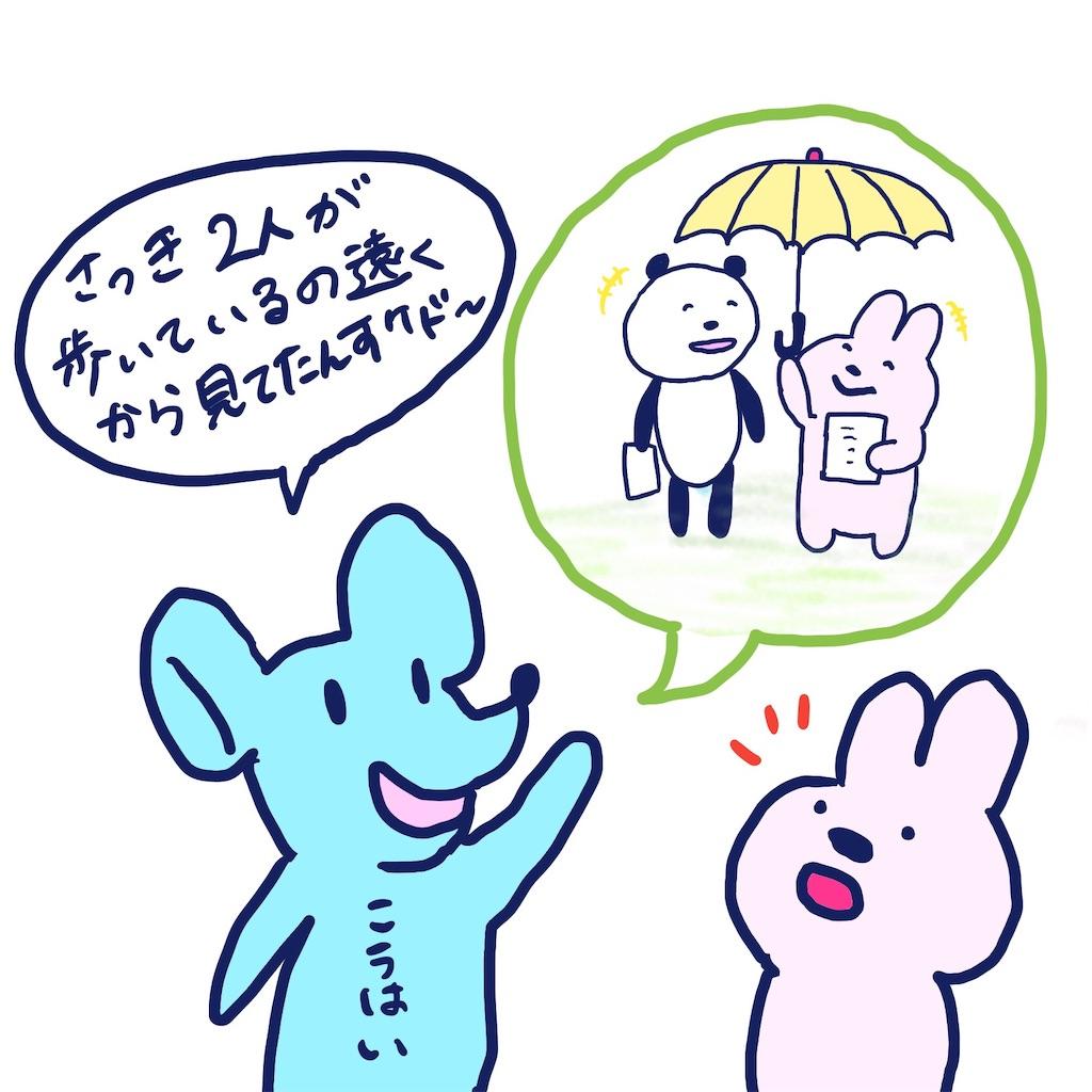 f:id:colo_shaku:20190418092458j:image