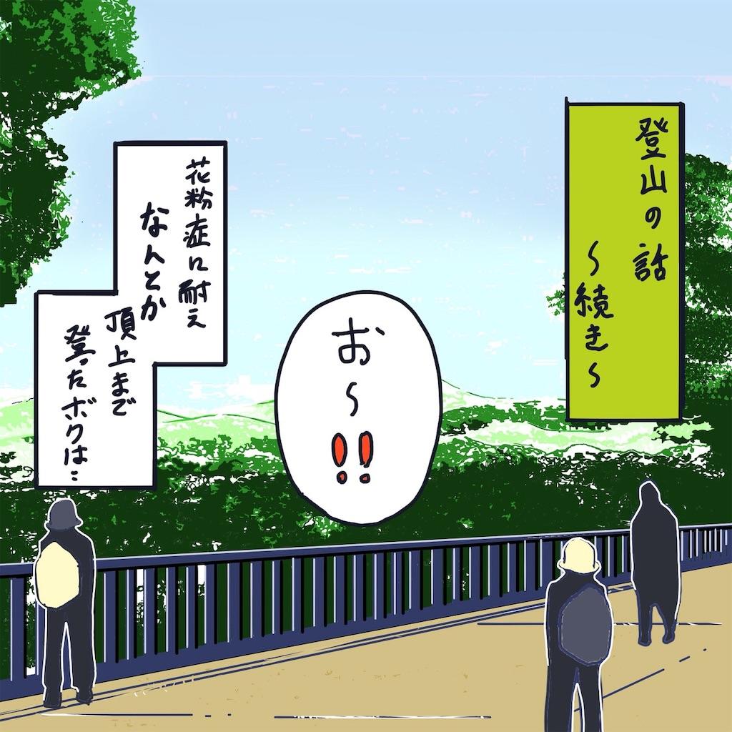 f:id:colo_shaku:20190425125507j:image