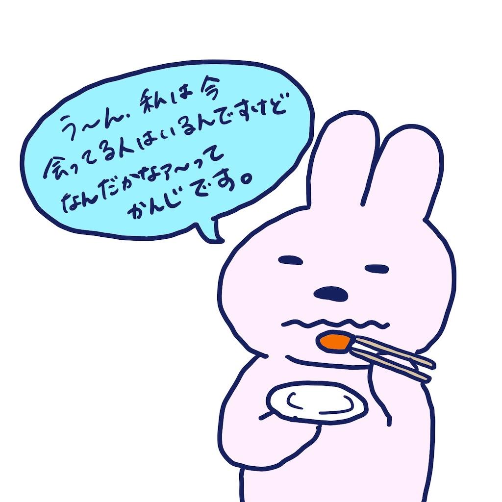 f:id:colo_shaku:20190426152115j:image