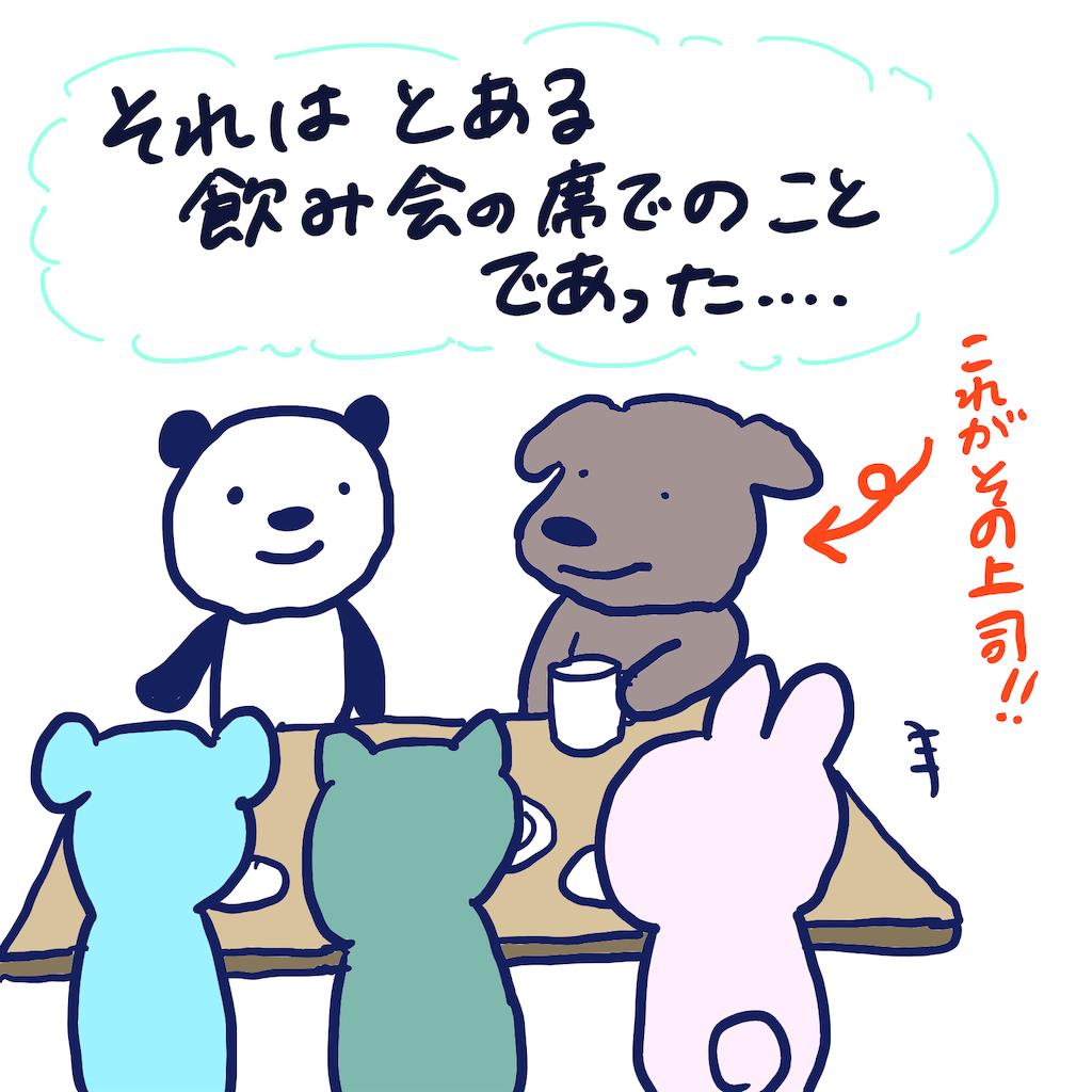 f:id:colo_shaku:20190426152137p:image