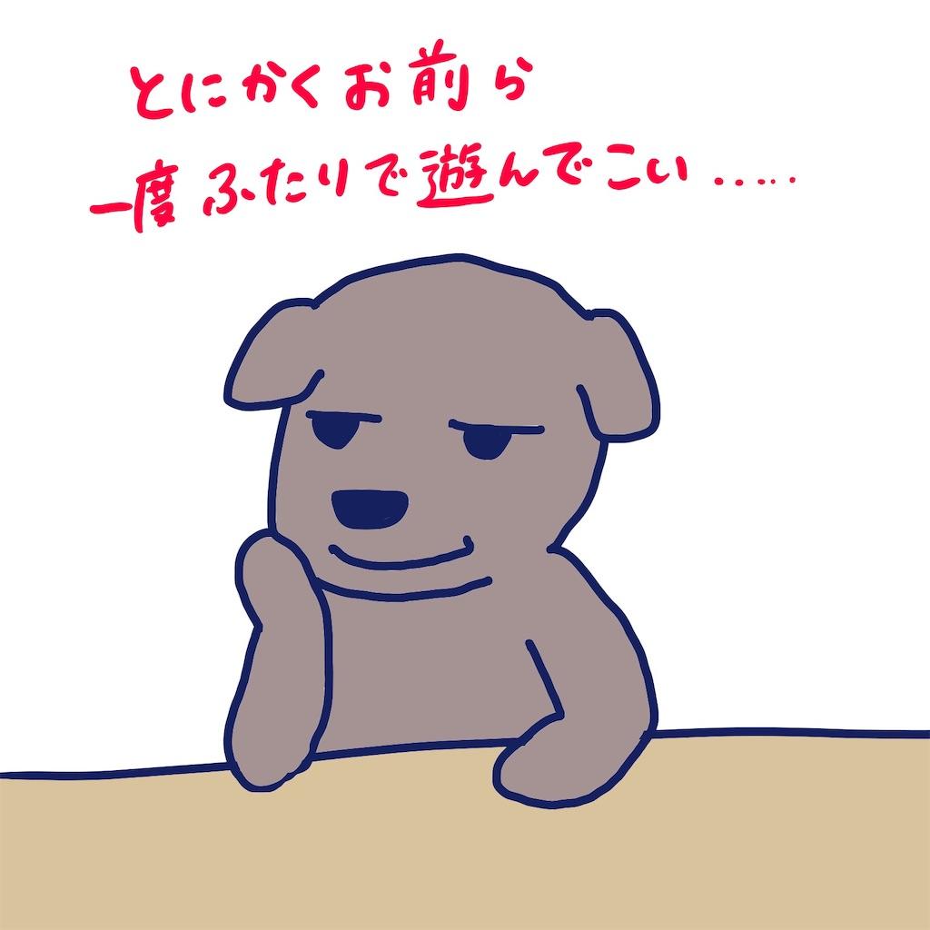 f:id:colo_shaku:20190426172735j:image