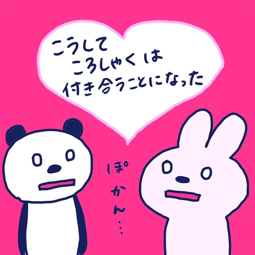 f:id:colo_shaku:20190426175858j:image
