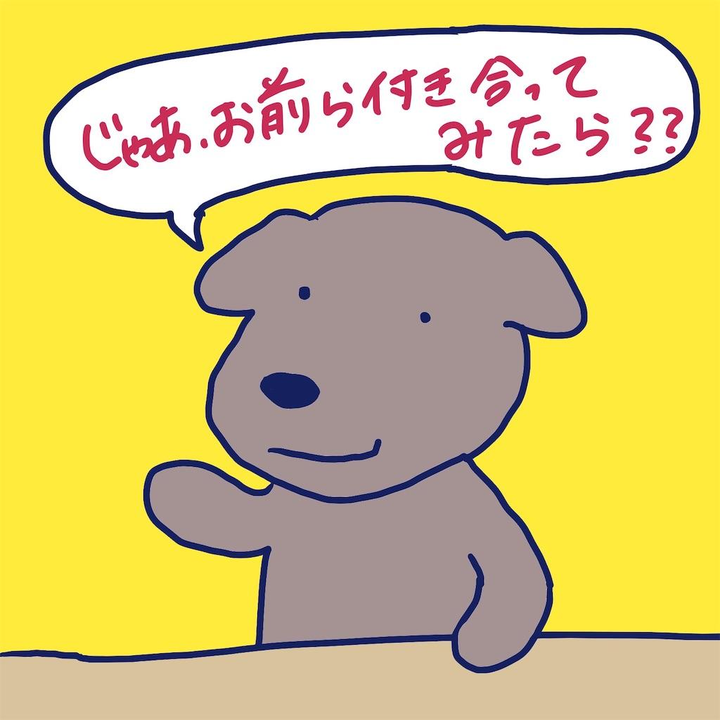 f:id:colo_shaku:20190426175909j:image