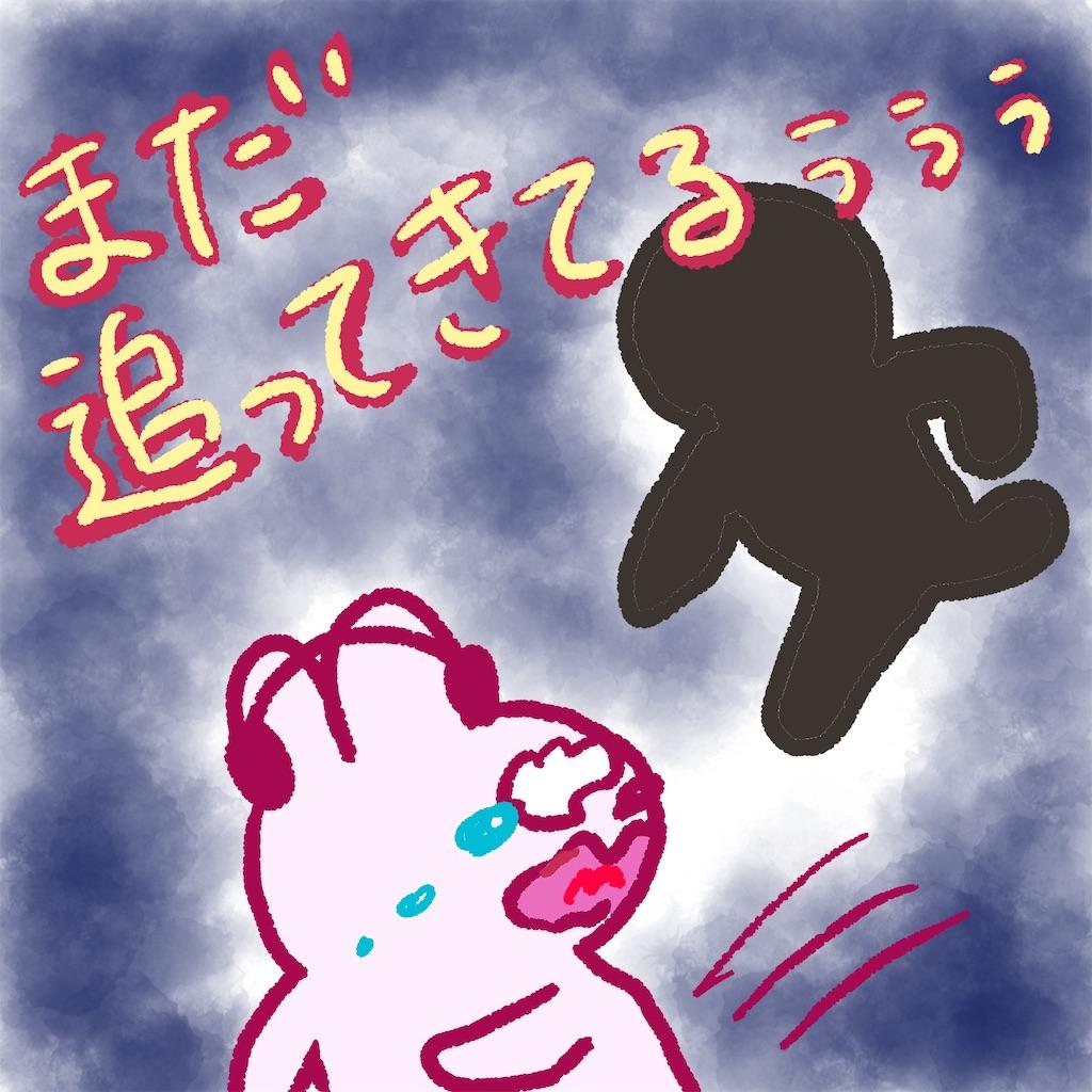f:id:colo_shaku:20190426200846j:image