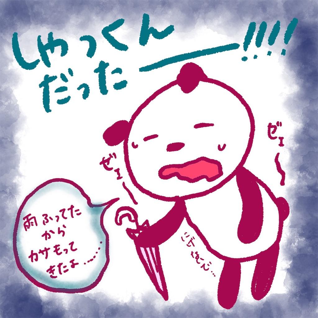 f:id:colo_shaku:20190426202344j:image