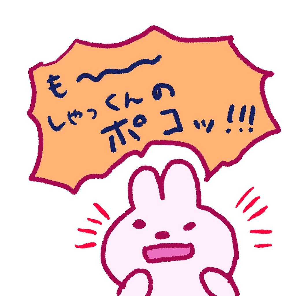 f:id:colo_shaku:20190427160155j:image