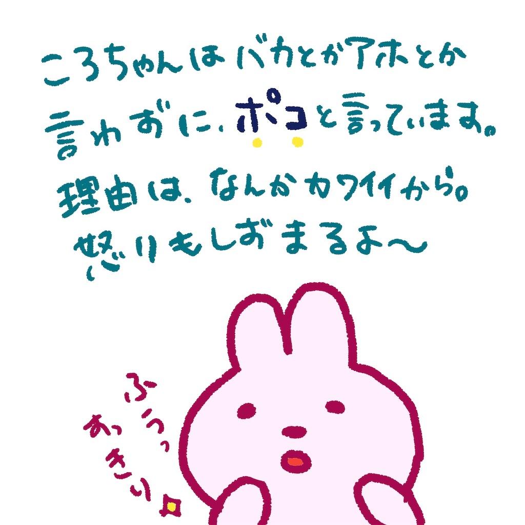 f:id:colo_shaku:20190427160200j:image