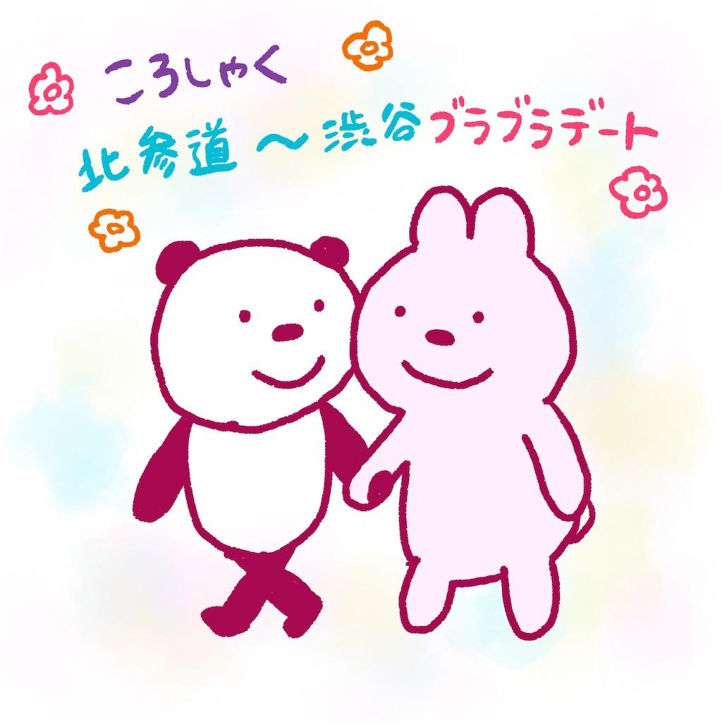 f:id:colo_shaku:20190510155749j:image