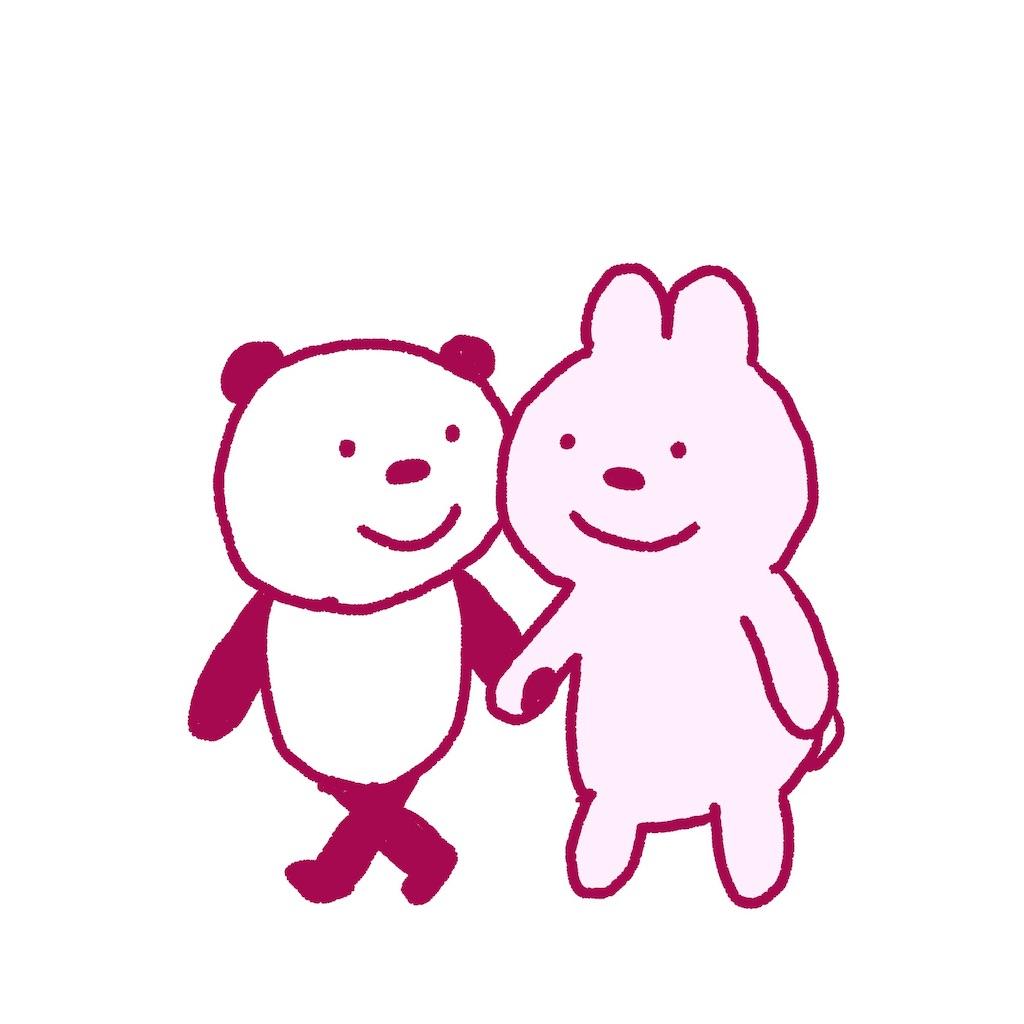 f:id:colo_shaku:20190510170255j:image