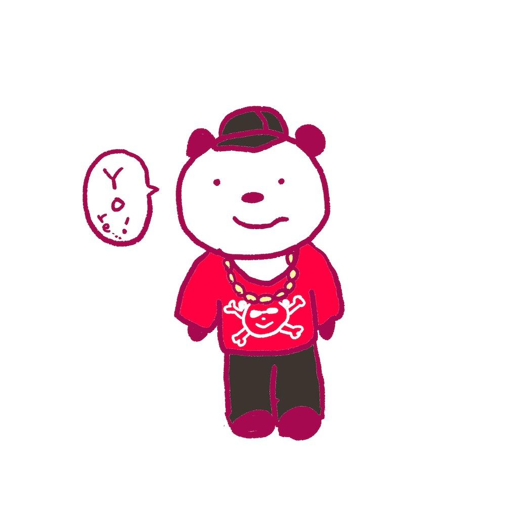 f:id:colo_shaku:20190512203542j:image
