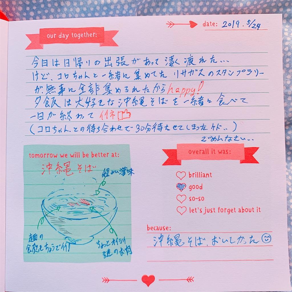 f:id:colo_shaku:20190525101710j:image