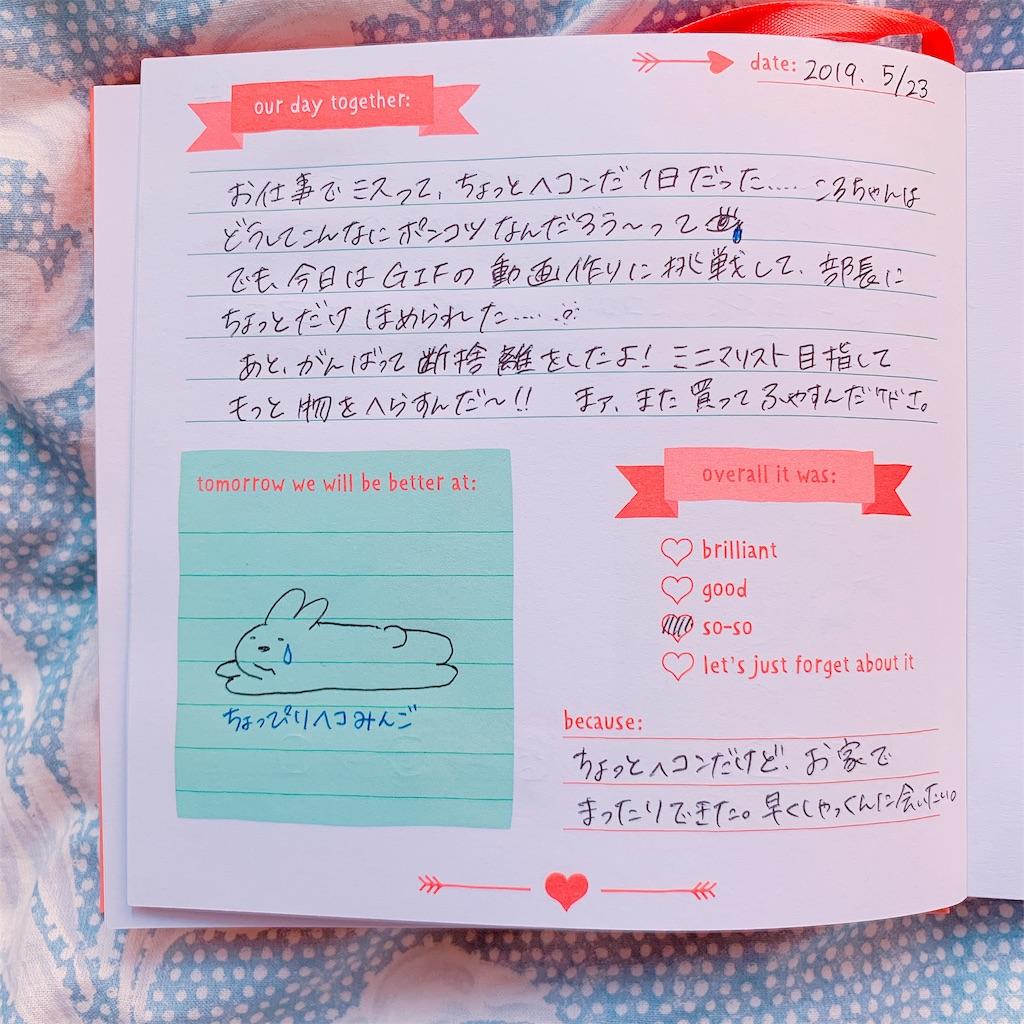 f:id:colo_shaku:20190525101716j:image