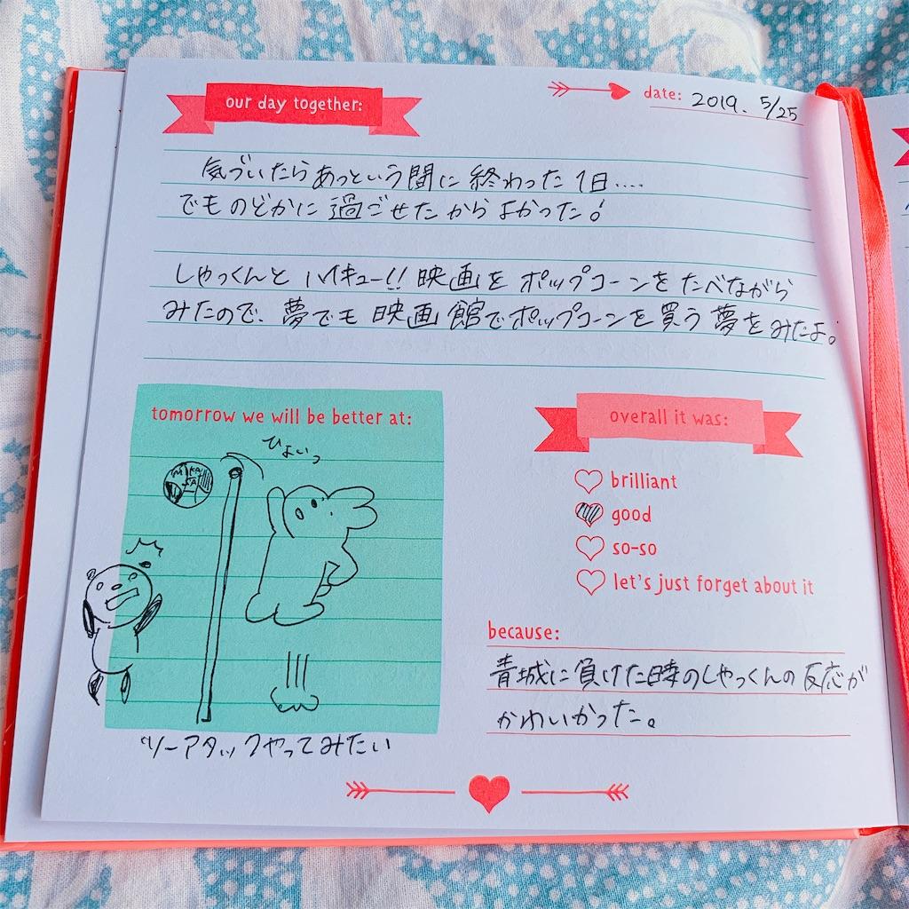 f:id:colo_shaku:20190526101728j:image