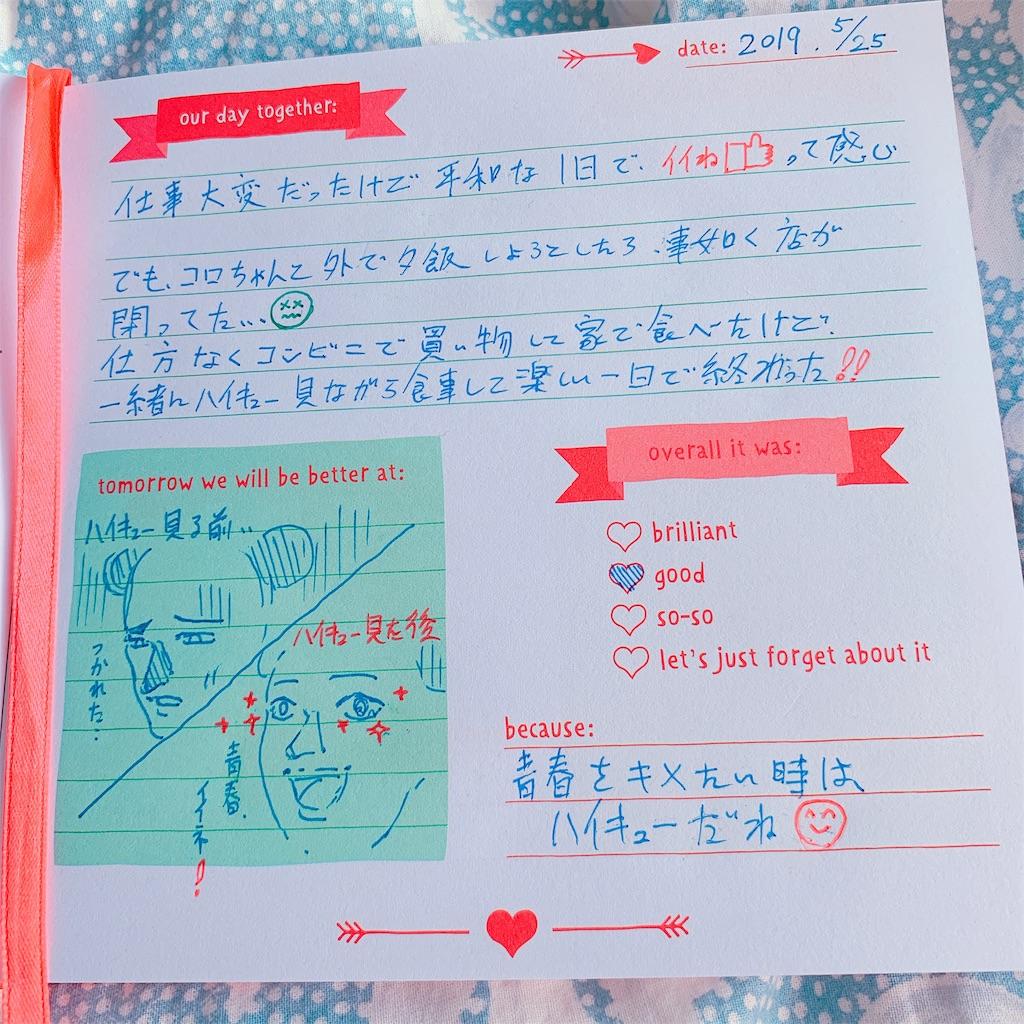 f:id:colo_shaku:20190526101744j:image