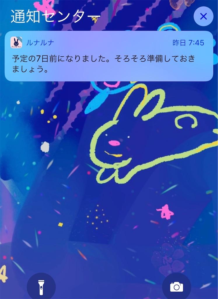 f:id:colo_shaku:20190604224903j:image