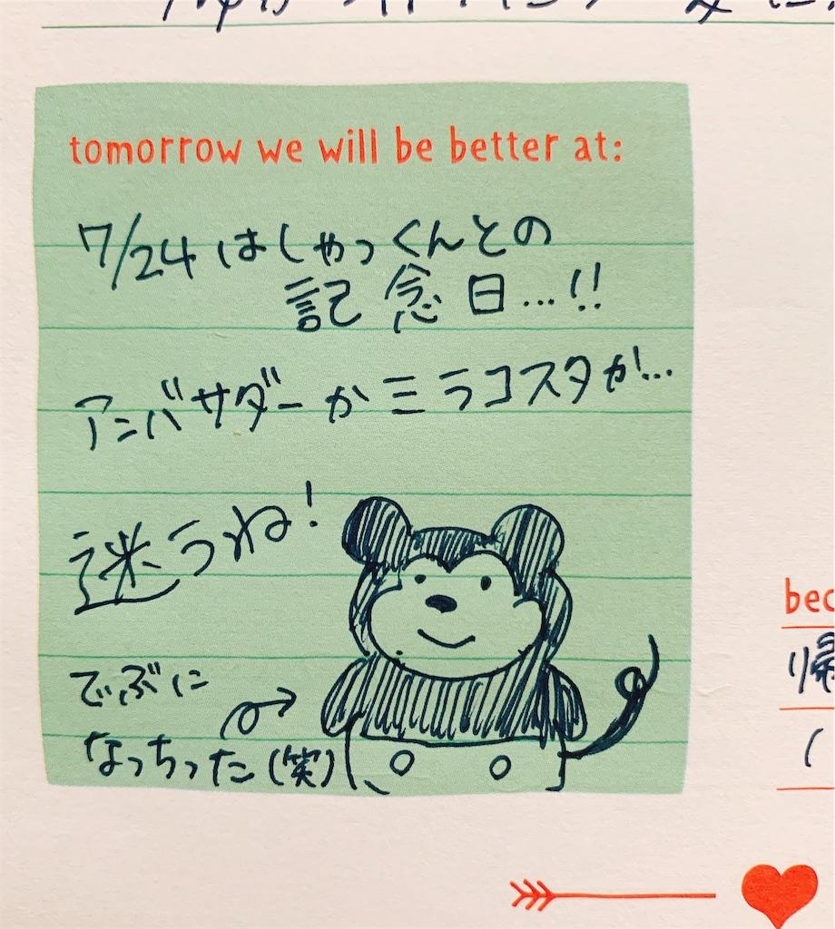 f:id:colo_shaku:20190609011953j:image