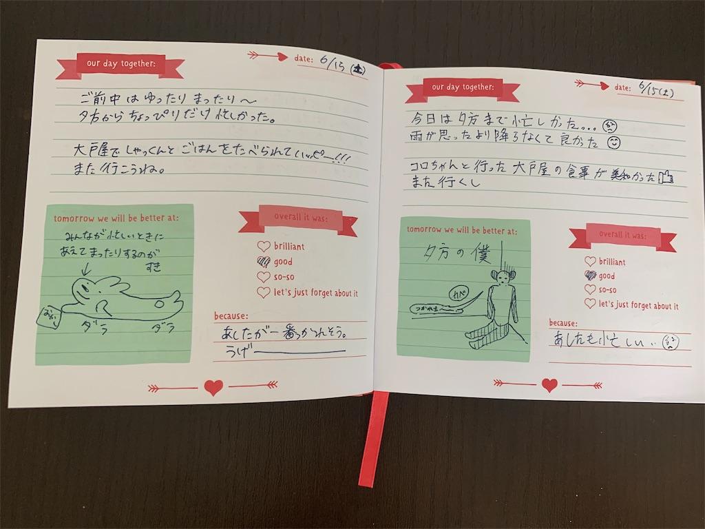 f:id:colo_shaku:20190618122752j:image