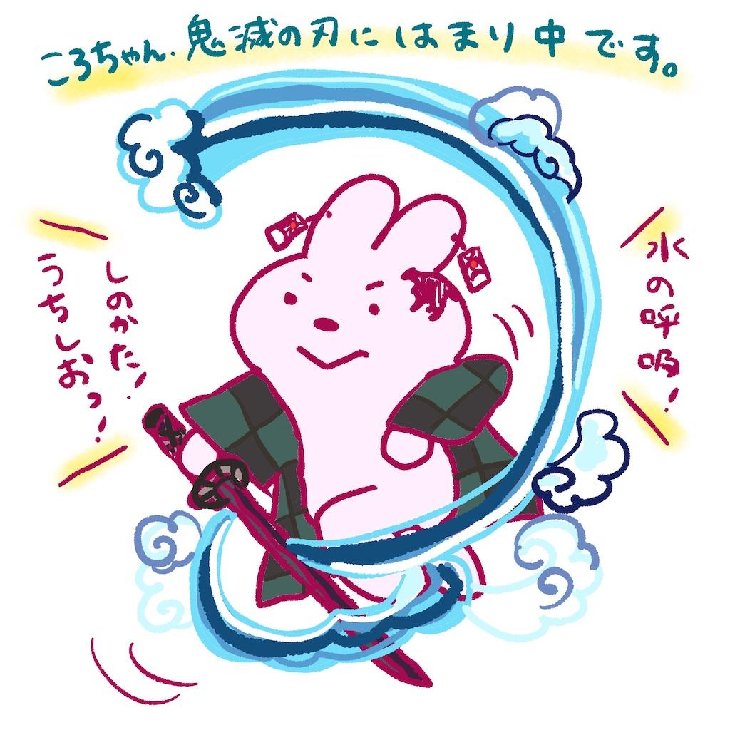 f:id:colo_shaku:20200110161915j:image